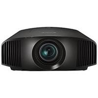 [全新品][貿易商品]索尼VPL-VW285ES 4K HDR家庭影院投影機 非人為損壞 公司保固六個月 (參考照片)