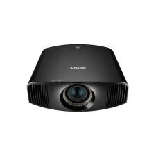 [全新品][貿易商品]索尼VPL-VW385ES 4K HDR家庭影院投影機 非人為損壞 公司保固六個月 (參考照片)