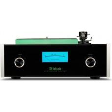 [全新品][貿易商品][新款]McIntosh MT10 黑膠轉盤
