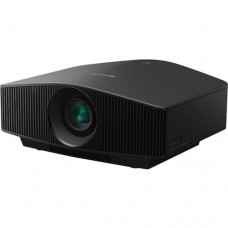 [全新品][貿易商品]索尼VPL-VW885ES 4K HDR家庭影院投影機 非人為損壞 公司保固六個月 (參考照片)