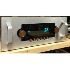 [全新品][貿易商品][新款]Audio Research Reference 6 前級 限量版前级功放