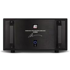 [全新品][貿易商品][新款]ATI AT6007 Signature Series Amplifier(參考照片)