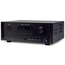 [全新品][貿易商品[新款]Anthem MRX-520