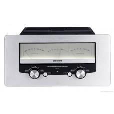 [整新品][貿易商品][新款]Audio Research GS150 立體聲後級 管子全新(參考照片)