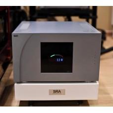 [全新品][貿易商品][新款]CH Precision M1.1 Stereo(參考照片)
