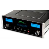 [全新品][貿易商品][新款]McIntosh D1100 數碼前級放大器