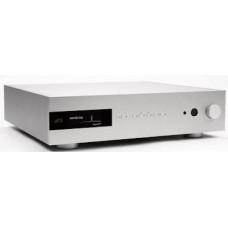 [全新品][貿易商品][新款]dCS Bartók 數位串流播放機/數位類比轉換器/耳機擴大機規格