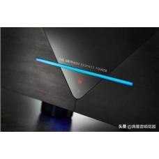 [全新品][貿易商品[新款]Gryphon Essence Mono Power Amplifier