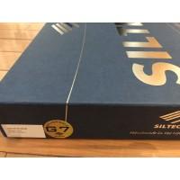 [全新正品][貿易商品]荷蘭Siltech 銀彩G7 25週年 770i 喇叭線