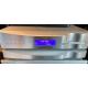 [二手品][代客售]dCS Puccini CD/SACD唱盤+Puccini U-Clock