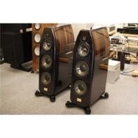 [全新品][貿易商品][新款]Kharma Exquisite MIDI EXQ-MD-2.1音箱