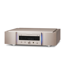 [全新品][貿易商品][新款]Marantz SA-10 旗艦SACD播放機 CD/SACD播放機(參考照片)