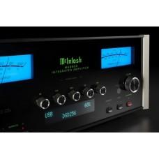 [全新品][貿易商品][新款]McIntosh MA8900 綜合擴大機