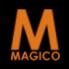 MAGICO (2)