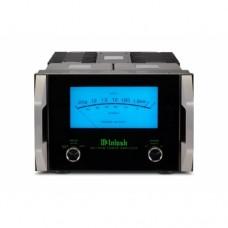 [全新品][貿易商品][新款]McIntosh MC 1.2KW