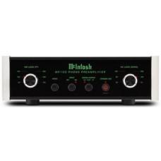 [全新品][貿易商品][新款]McIntosh MP100 Phono