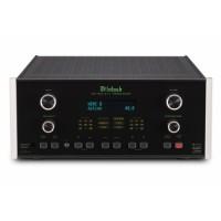 [全新品][貿易商品][新款]McIntosh MX160