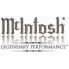 McIntosh (12)