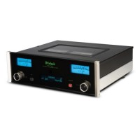 [全新品][貿易商品][新款]McIntosh MP1100
