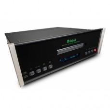 [全新品][貿易商品][新款]McIntosh MCT450 CD/SACD 轉盤(參考圖片)