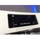 [全新品][貿易商品][新款]Metronome Technologie CD8S LE(參考照片)