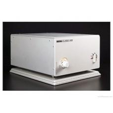 [全新品][貿易商品][新款]Nagra Classic Amp(參考照片)