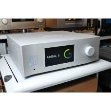 [全新品][貿易商品[新款]Orpheus Lab Absolute 綜擴(買機器送模組,DAC or 唱放 二選一,只限三台)