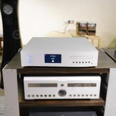 [全新品][貿易商品[新款]Orpheus Absolute Zero PC CD插放機