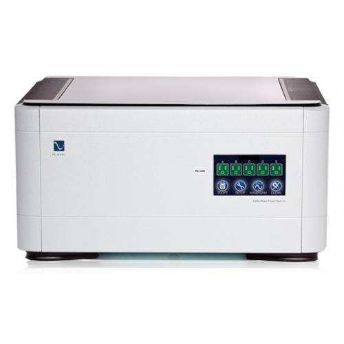 [全新品][貿易商品]PS Audio P10 電源處理器