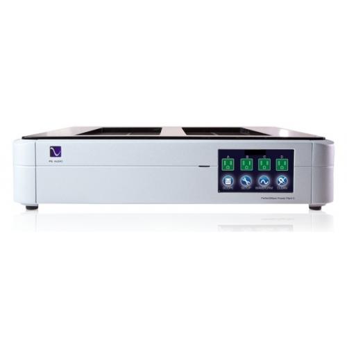 [全新品][貿易商品]PS Audio P5 電源處理器