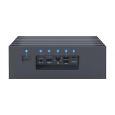 [全新品][貿易商品][新款]Roon Labs Nucleus Plus