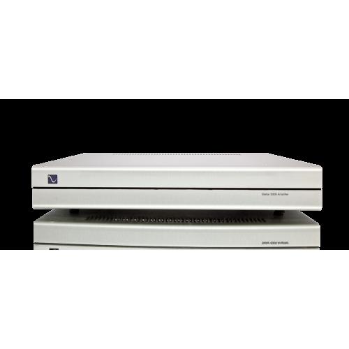 [全新品][貿易商品][新款]PS Audio Stellar S300 Stereo Amp