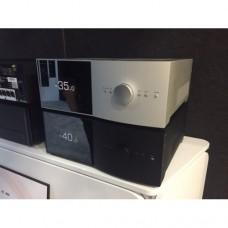 [全新品][貿易商品] Anthem STR Integrated Amplifier 綜擴(參考照片)