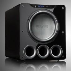 [全新品][貿易商品] SVS PB16-Ultra 超低音