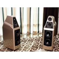 [全新品][貿易商品]Wilson Audio Sasha W/P Series 2