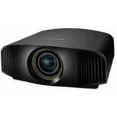 [全新品][貿易商品]索尼VPL-VW675ES 4K HDR家庭影院投影機 非人為損壞 公司保固六個月 (參考照片)