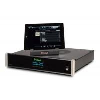 [全新品][貿易商品][新款]McIntosh MB100數位串流播放器
