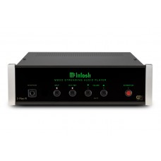 [全新品][貿易商品][新款]McIntosh MB50 數位播放器(參考照片)