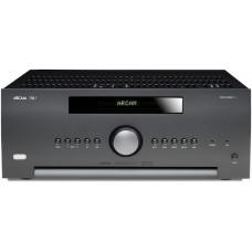 [全新品][貿易商品]ARCAM AV860  7.1.4 收音前級 非人為損壞 公司保固六個月 (參考照片)