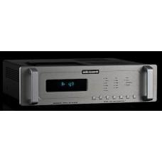 [全新品][貿易商品][新款]Audio Research Reference CD9真空管唱盤/DAC(參考照片)