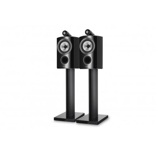 [全新品][貿易商品][新款]B&W 805D3(不含腳架)