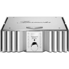 [全新品][貿易商品][新款]Burmester 032綜合擴大機(參考照片)