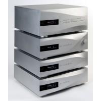 [全新品][貿易商品][新款]dCS Vivaldi 2.0 四件式系统(參考照片)