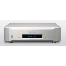 [全新品][貿易商品][新款]ESOTERIC G-01X 時鐘訊號處理器(參考照片)