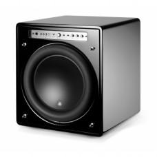 """[全新品][貿易商品] JL Audio Fathom F113 V2 13.5"""" 超低音"""