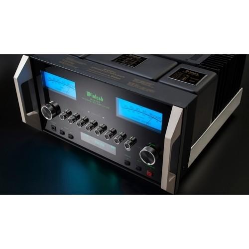 [全新品][貿易商品][新款]McIntosh MA9000 綜合擴大機