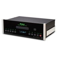 [全新品][貿易商品][新款]McIntosh 4K UHD blu-ray MVP901-AV Player