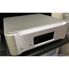 [全新品][貿易商品][新款]ESOTERIC N-01 網路串流播放機(參考照片)