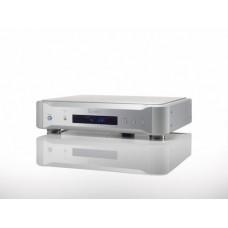 [全新品][貿易商品][新款]ESOTERIC N-05 網路串流播放機(參考照片)