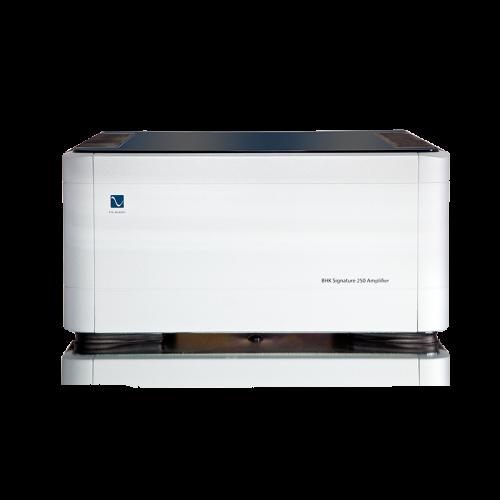 [全新品][貿易商品][新款]PS Audio BHK Signature 250  Stereo Amplifier